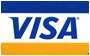 cc_visa
