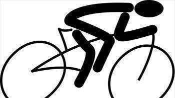 在基隆騎腳踏車,自行車入住華國商務飯店特別優惠 靠近火車站