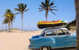 基隆周邊沙灘音樂節、海洋音樂祭,靠近福隆、貢寮、金山、萬里,可以住華國商務飯店